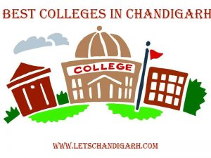 best-Colleges-in-Chandigarh
