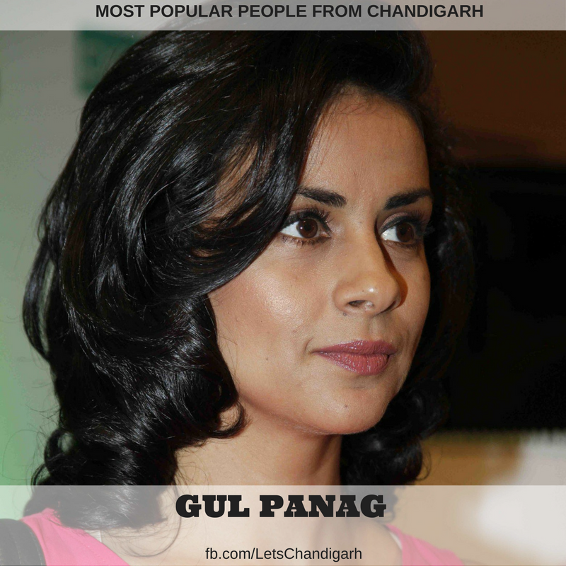Gul-Panag-Bollywood-Actor-From-Chandigarh