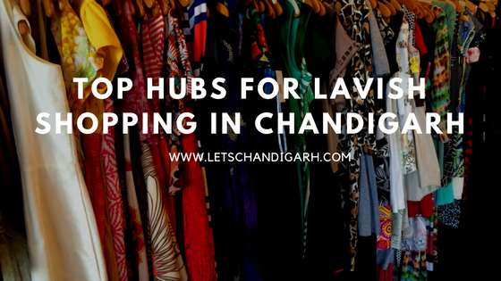 top-shopping-places-chandigarh