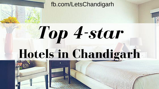 top-4star-hotels-in-chandigarh