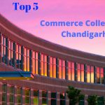 Top 5 Commerce Colleges in Chandigarh