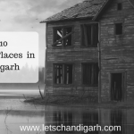 Top-10-haunted-places-Chandigarh