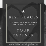 Best-places-to-visit-with-your-girlfriend-boyfriend