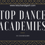 Chandigarh-Best-Dance-Classes
