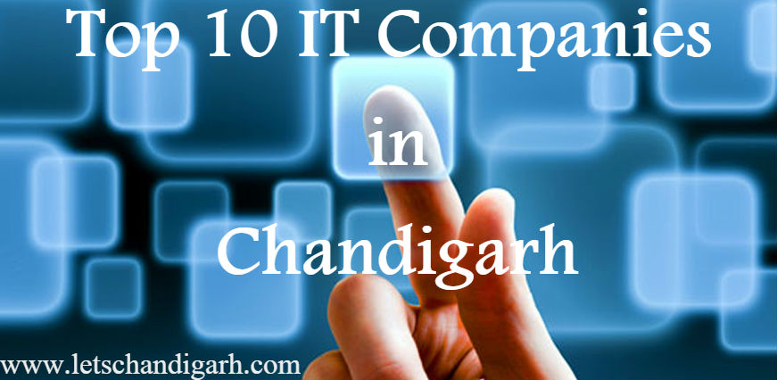 top-10-companies-in-chandigarh
