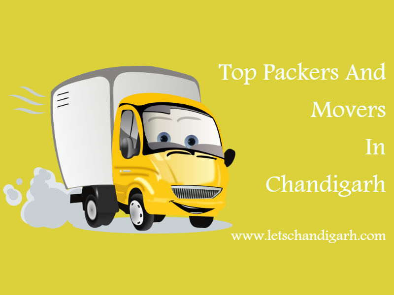 Top-movers-packers-Chandigarh