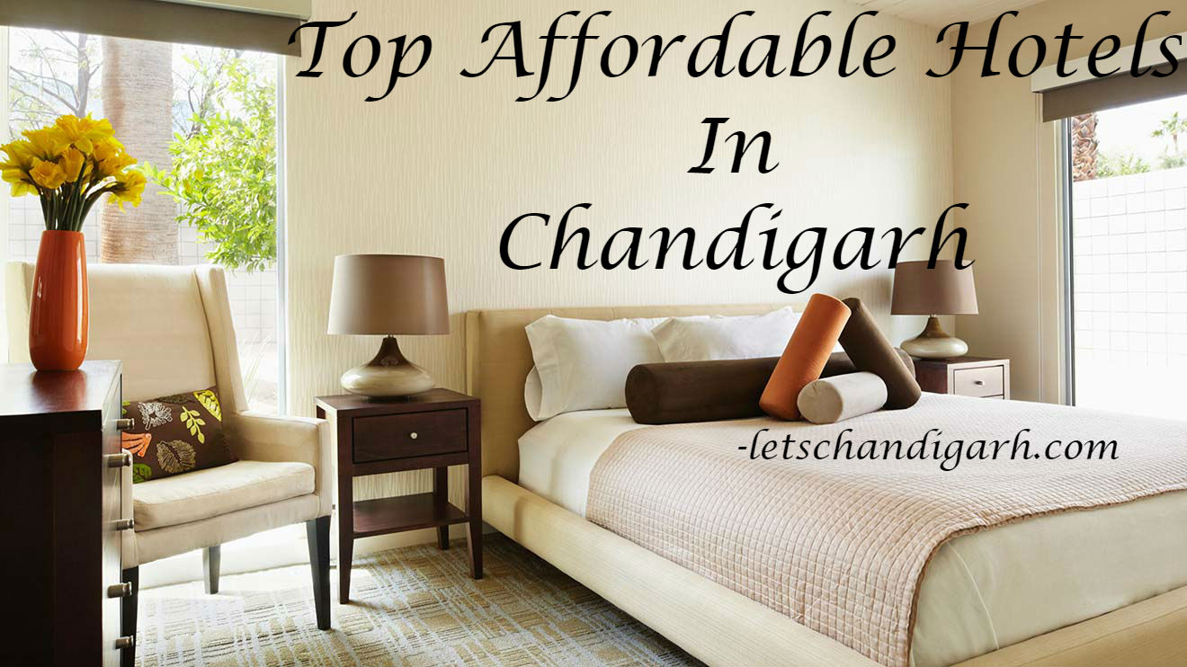 affordable-hotels-chandigarh-budget-hotels