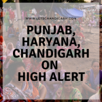 Chandigarh-on-high-alert