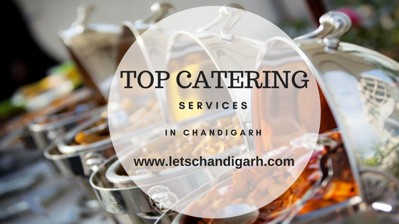 best-caterers--in-chandigarh