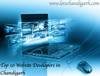 IT-companies-website-developer-chandigarh