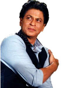 Shah rukh khan Contact Details and Personal info