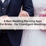 Best Wedding Planners in Chandigarh