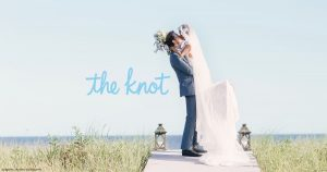 Knot Wedding Planners
